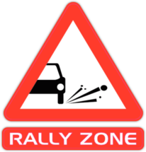 Rally Zone