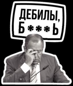 3335xedaa-300x300.png