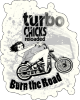 Turbo Chicks