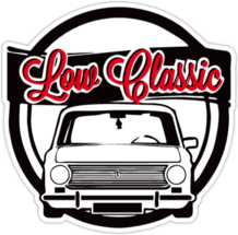 Low Classic